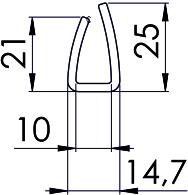 profil_U10_typ_C_schemat