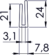 profil_U3_typ_A_schemat