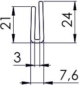 profil_U3_typ_C_schemat
