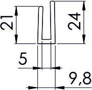 profil_U5_typ_A_ESD_schemat