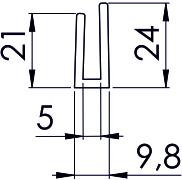 profil_U5_typ_A_schemat