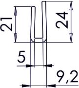 profil_U5_typ_C_schemat